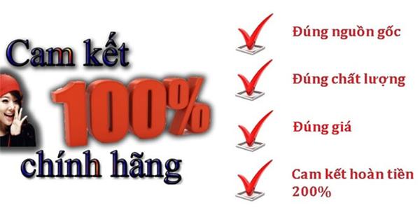 https://ghshop.vn/images/upload/images/cam-k%E1%BA%BFt-b%C3%A1n-h%C3%A0ng.png